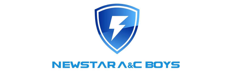 NewStar A&C Boys